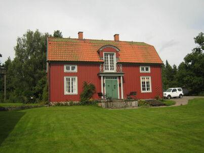 Narebo Gård Herrgård