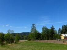 Villa Yggenäs Norra Heden