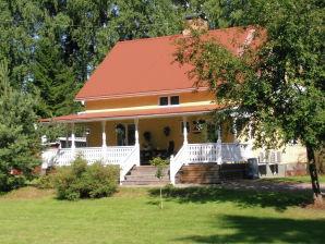 Ferienhaus Myra