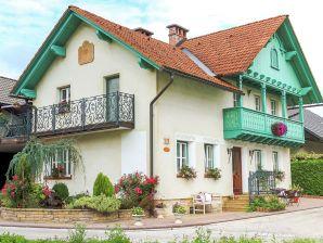 Ferienwohnung Apartment Desetka 1