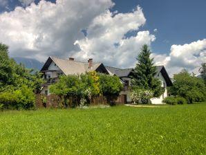 Ferienwohnung Apartment Zubčič Marija