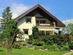 Ferienwohnung Apartments Zeleni Gaj 2