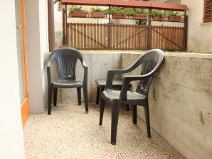 Ferienwohnung Apartments Rombon I - 3