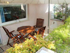 Ferienwohnung Apartments Oasis