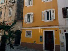 Ferienwohnung Apartments Bevk - Prežihova 2