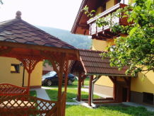 Villa Villa Slovakia XL