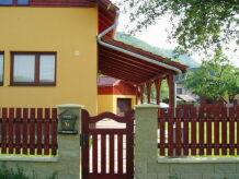 Villa Villa Slovakia