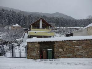 Ferienhaus Ruzomberok