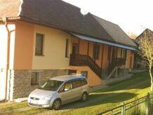 Ferienhaus AEDA Chalupa
