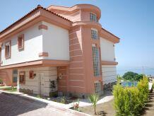 Villa Marina Villa