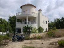 Ferienhaus Villa Naomi