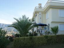 Villa Villa Toros