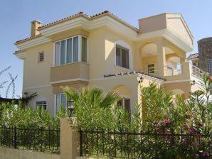 Villa Belek