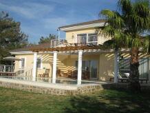 Villa Yayla Evleri