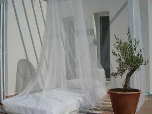 Villa Mykale - Artemisia