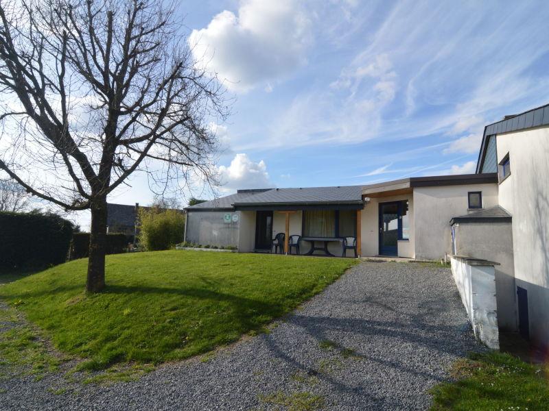 Cottage Chantegrillet