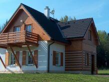 Ferienwohnung Villa Verbi