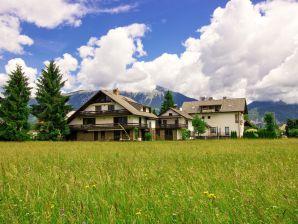 Ferienwohnung Apartments Orazem II