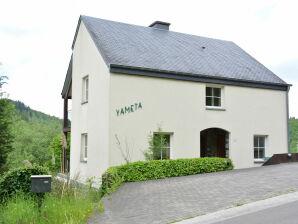 Ferienwohnung Yameta Up