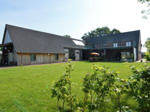 Ferienhaus De Lieshoeve