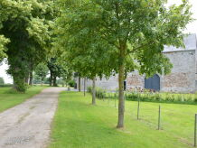 Bauernhof Le Paradis des Lièvres