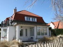 Villa Villa De Zeearend