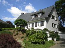 Ferienhaus Villa Henrijean