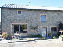 Ferienhaus Petit Nanciry