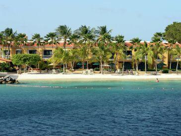 Ferienwohnung Paradise at Bonaire