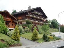 Ferienhaus Moulins 04