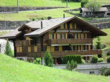 Chalet Grindelwald 66