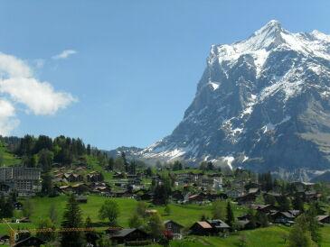 Chalet Grindelwald 60