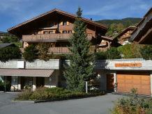 Chalet Grindelwald 10