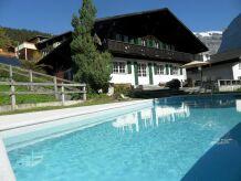 Chalet Grindelwald 38