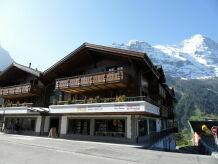 Ferienwohnung Grindelwald 55