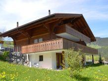 Ferienwohnung Grindelwald 62