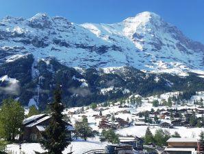 Chalet Grindelwald 54