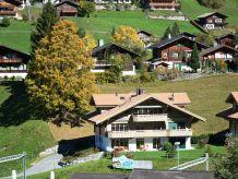 Ferienwohnung Grindelwald 3