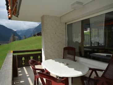 Ferienwohnung Grindelwald 74