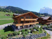 Ferienwohnung Grindelwald 90
