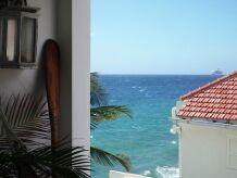 Ferienwohnung Blue Loft