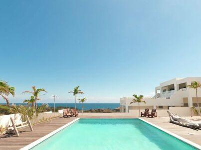 Villa Livin Style - Vista Royal