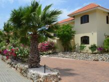 Villa Villa Summer Heights - Coral Estate