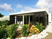 Villa Blue Bay Paradise