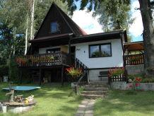 Ferienhaus Miro