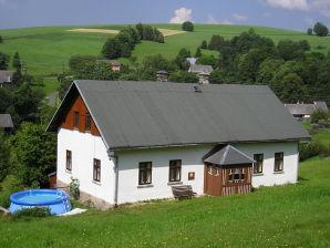Ferienhaus Sofie
