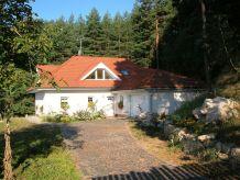 Ferienhaus Borivoj