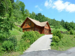 Ferienhaus Pavacer I