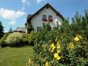 Ferienhaus MIJA 1