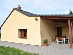 Ferienhaus Ranch Babice Bungalow
